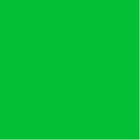 Flagging Tape Fluorescent Green