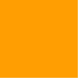 Flagging Tape - Orange