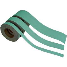 """Glow Anti-Slip Tape - 6""""X24' - Pkg Qty 10"""