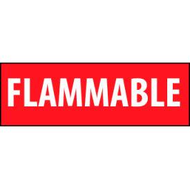 Fire Safety Sign - Fire Sprinkler Shut-Off Valve - Vinyl