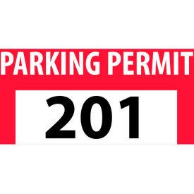 The parking spot coupon code lga