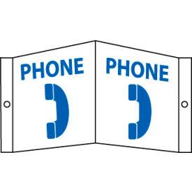 Facility Visi Sign - Phone