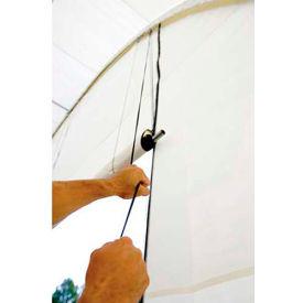 Caravan Canopy Cirrus Slant Leg Canopy - Orchard Supply Hardware