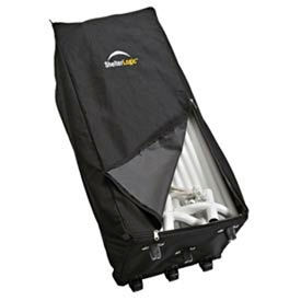 STORE-IT Canopy Rolling Bag For 10x20 Canopy