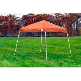 Awnings Canopies Shelters Canopies Portable Shelterlogic