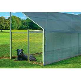 ShelterLogic, 25641, ShadeLogic Shade Cloth 25 ft. x 6 ft Sea Blue