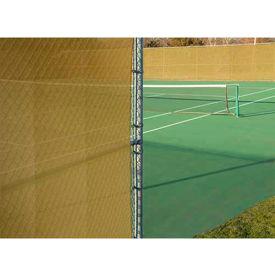 ShelterLogic, 25647, ShadeLogic Shade Cloth 50 ft. x 6 ft Sand