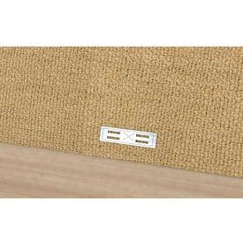 ShelterLogic, 25663, Wood Fasteners - 30 pc.