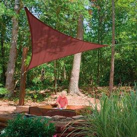 Awnings Canopies Shelters Shade Sails Shelterlogic 25670