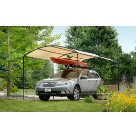 ShelterLogic, 25866, Monarc Canopy™ 9 x 16 ft