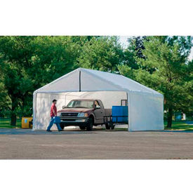 Awnings, Canopies & Shelters | Canopies-Fixed Leg