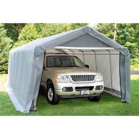 ShelterLogic 12' x 20' x 8' Garage-in-a-Box