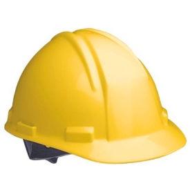 """K2"" Hard Hats, NORTH SAFETY A29R010000"