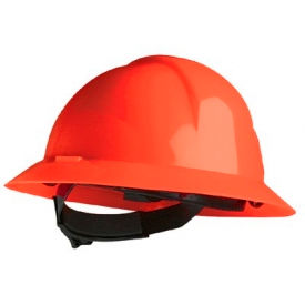 Everest Hard Hats, NORTH SAFETY A49R010000