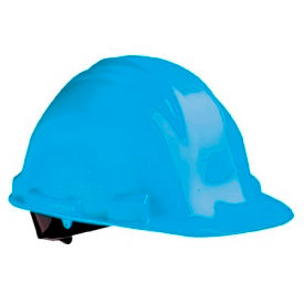 Peak Hardhats, NORTH SAFETY A59010000 by