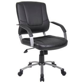 Executive LeatherPlus Task Chair