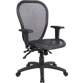 Mesh Multi-Function Chair