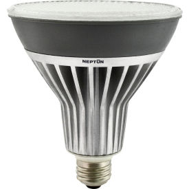 Neptun LED-93812-ADIM-5K 12W PAR38 LED Dimmable Bulb in 5000°K CCT-120V