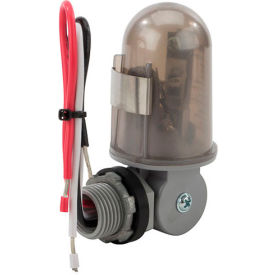 NSI 2001 120V 2000W SPST Conduit Mounting With Swivel