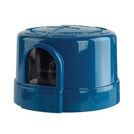 NSI TORK® 5237A Utility Grade Electronic Instant Response Turn Lock, 105-305V