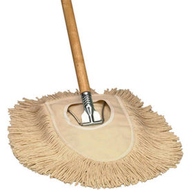 O-Cedar Commercial MaxiDust™ Wedge Dust Mop 12/Case - 96000 - Pkg Qty 12