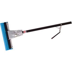 O-Cedar Commercial MaxiSorb™ Roller Mop Refill 12/Case - 96269 - Pkg Qty 12