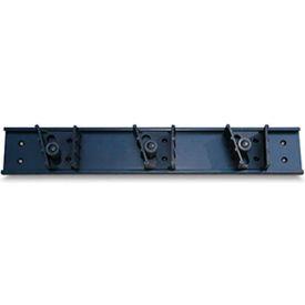 """O-Cedar Commercial MaxiRough® Tool Organizer, 18"""" Wide 12/Case - 97960 - Pkg Qty 12"""