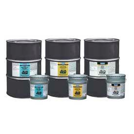 Sprayon SP705 Non-Chlorinated Brake & Parts Cleaner, 5 Gallon - SC0705050