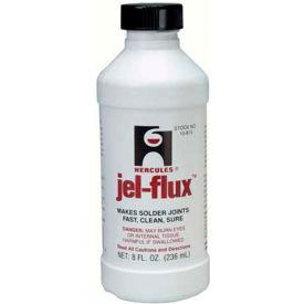 Oatey 10815 Jel Flux 8 oz. - Pkg Qty 24