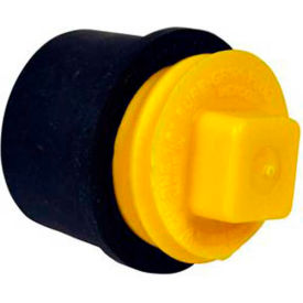 """Cherne 271158 1-1/2"""" Sure-Grip Plug 22 PSI, 50FT - Pkg Qty 10"""