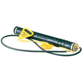 "Cherne 274518 2""- 3"" MS2 Long Test Ball Plug 13 PSI, 30 FT"