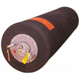 "Cherne 316488 24""-48"" Muni-Ball Plug 10 PSI, 23 Ft"