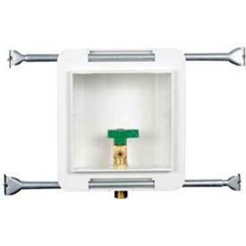 Oatey 38495 Fire Rated, Plain Box, No Valves - Standard Pack - Pkg Qty 6