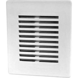 Oatey 39263 Sure-Vent Box Kit with ABS Adapter and 20 DFU AAV - Pkg Qty 6