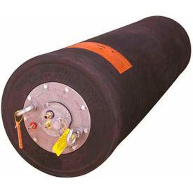 "Cherne 417308 15-30"" Front Air-Loc Leak Locator Plugs With Rupture Disc 11 psi, 25 ft."