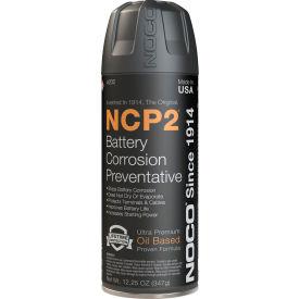 NOCO NCP2 Battery Corrosion Preventative, 12.25 Oz. - A202 - Pkg Qty 12