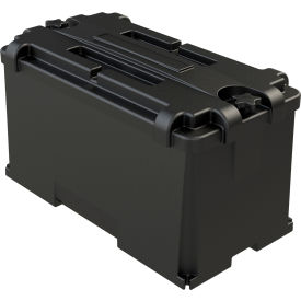NOCO 4D Commercial Grade Battery Box - HM408