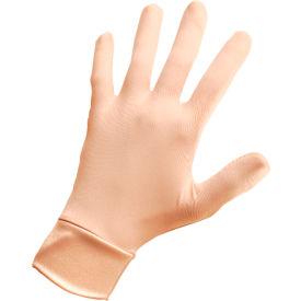 Occumitts® My Way, Beige, Large