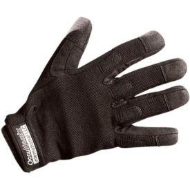 Premium Cut Resistant Mechanics Gloves, Large