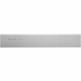 OLFA® 1086566 - BS-10B Dual-Edge Scraper Blade, 10-Pack