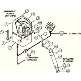 Wiring Diagram Ul 1449 additionally 240 Volt Single Phase Wiring Diagram moreover Wiring Diagram Motor Capacitor together with Receptacle Switch  bo Wiring Diagram furthermore Schematic Diagram Inverter Air Conditioner. on split receptacle wiring diagram