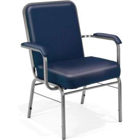 Chairs Big & Tall