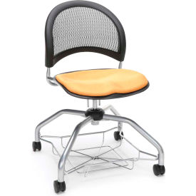 School Furniture Classroom Chairs Ofm Foresee Mobile School
