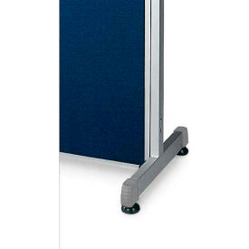 "OFM Floor Panel Support 47""H"