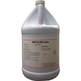 METKLEEN 2080 Cleaner Fluid - 1 Gallon Container