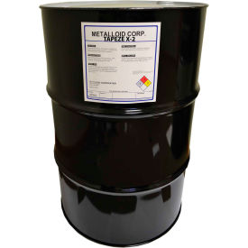 TAP-EZE X2 Tapping Fluid - 55 Gallon Drum