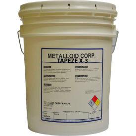 TAP-EZE X3 Tapping Fluid - 5 Gallon Pail