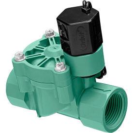 """Orbit® Irrigation 3/4"""" Fnpt Inline Sprinkler Valve"""