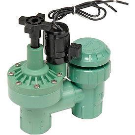Irrigation Manifolds Amp Valves Orbit 174 Irrigation 3 4