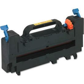 OKI® 43363201 Fuser Unit